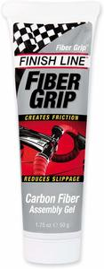 9. Finish Line Fiber Grip Bicycle Assembly Gel