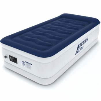 Active Era Luxury Twin Size Air Mattress