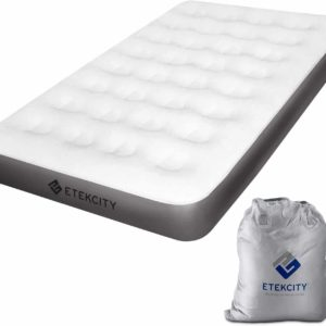 Etekcity Air Mattress Twin Size