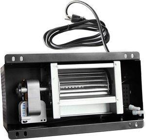 #11 Hongso Speed Variable S31105 Blower 110V