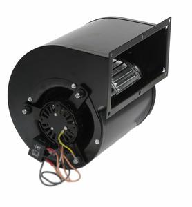#12 Rectangular Permanent Split Capacitor Blower