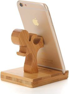 #6 Homode Cell Phone Stand