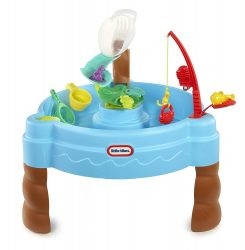 Little Tikes Fish and Splash Kids Water Table