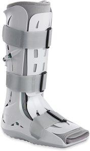 #9. Mars Wellness Premium Post Op Broken Foot