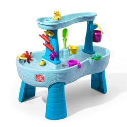 Step2 Sun Shower Kids Water Table