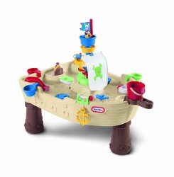 Little Tikes - Amazon Exclusive Water Table for Kid