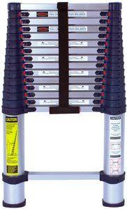 #2 Xtend & Climb 785P Aluminum Telescoping Ladder