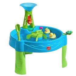 Step2 Duck Kids Dive Water Table for Kids