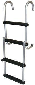 #4 JIF MARINE Products LLC Ladder
