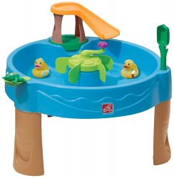 Step2 Duck Pond Kids Water Table