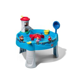 Paw Patrol Water Tables for Kids