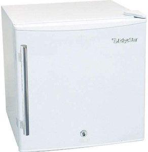 #9. EdgeStar Medical Freezer