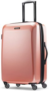 #3. American Tourister Moonlight