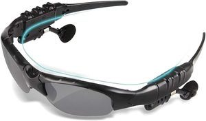 #3. Techken Sunglasses