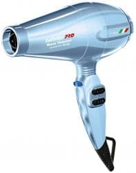 Babyliss Hair Dryer Full-Size Dryer
