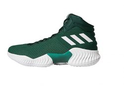 Adidas Originals Pro Bounce Basketball Shoe for Men
