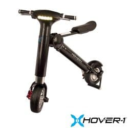 Hover-1 XLS- E-Bike Electric Scooter with Seats