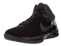 Nike Air Visi Pro Vi for Men