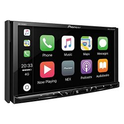 Pioneer multimedia Android Car Stereo