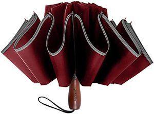 8 umbrella