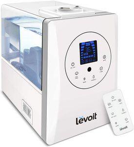 #1. LEVOIT