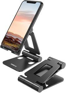 9. Nulaxy A4 Cell Phone Stand, All Phones