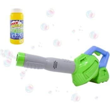 3. Sunny Days Entertainment Maxx Bubbles Toy