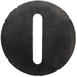 8. Jackel Sump Basin Cover