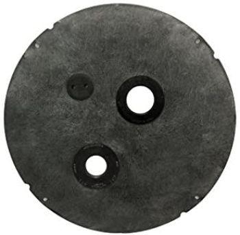 9. Jackel Sump Basin Cover (Model SF2000E)