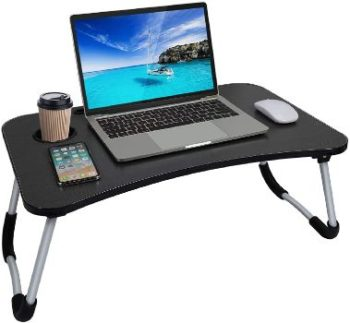 #9. Laptop Bed Tray