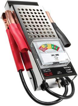8. OTC 3180 100 Amp Battery Load Tester