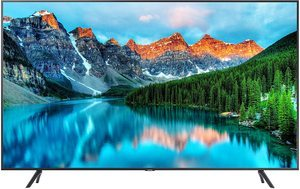 3. Samsung Business 55 Inch BE55T-H 4K PRO TV