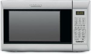 #5. Cuisinart Cuisinart CMW-200 1.2-Cubic