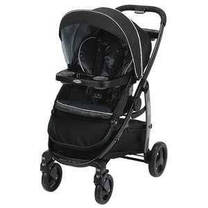 # 6. Graco Strollers Graco Modes Stroller