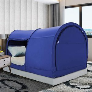 #6. Leedor Bed Tent Dream
