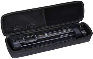 Aproca PDSDK-ST470-VP Portable Scanner Wand