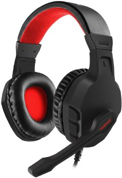 3. NUBWO U3 Headset